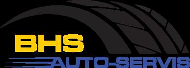 Intensta SUV2                        235/60 R18 - AUTO-SERVIS B.H.S. Velika Kladuša